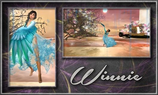 6-14-2015 - Winds - Winnie