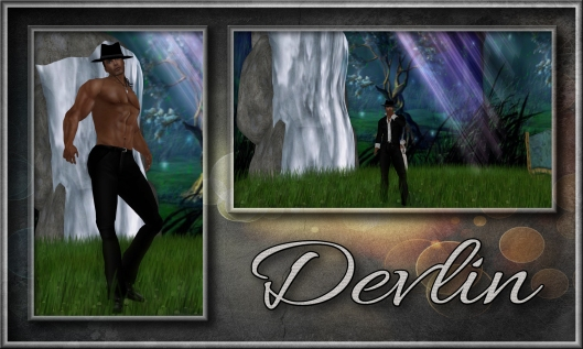 6-21-2015 - Winds - Devlin