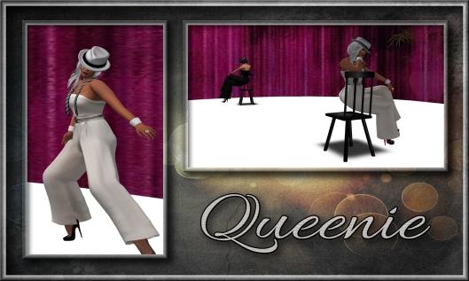 6-21-2015 - Winds - Queenie 1