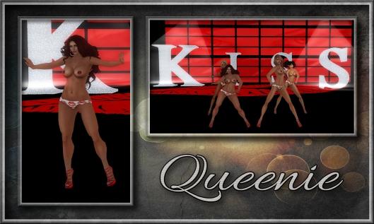 6-21-2015 - Winds - Queenie 2