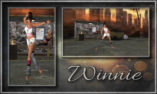 6-21-2015 - Winds - Winnie 1