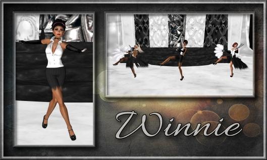 6-21-2015 - Winds - Winnie 2