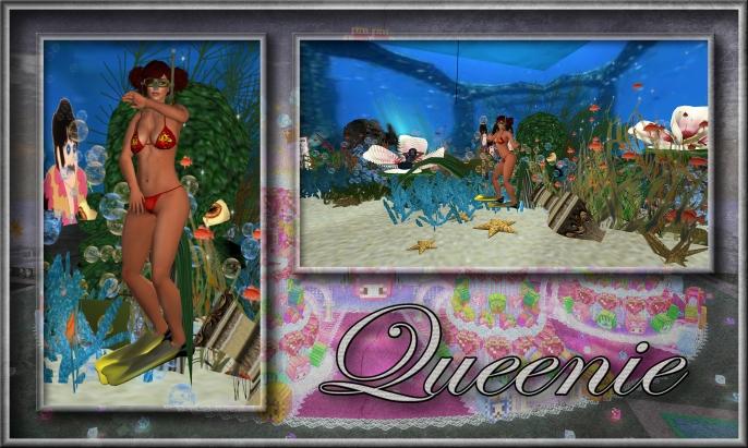 6-27-2015 - SL12B Queenie 2