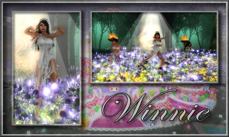 6-27-2015 - SL12B Winnie