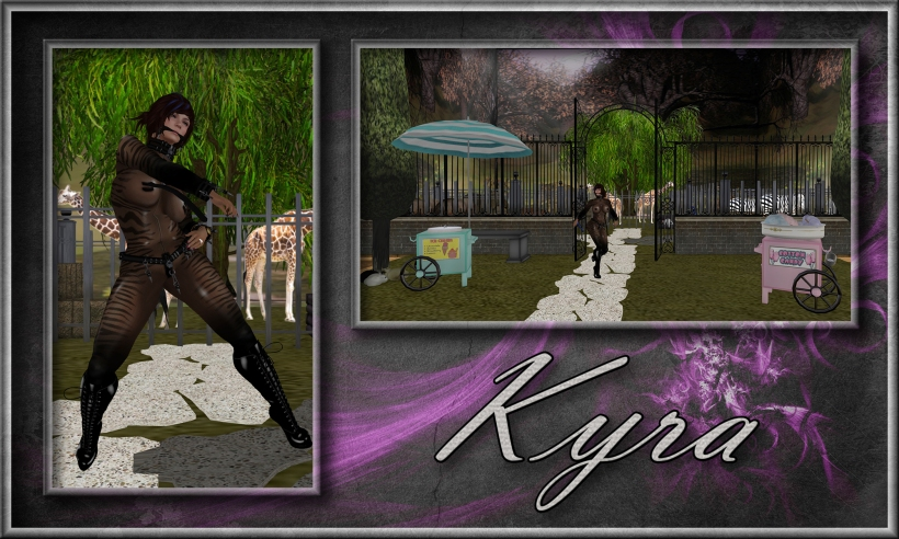 6-7-2015 - Winds - Kyra