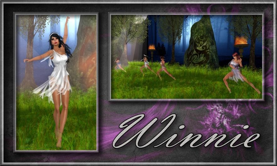 6-7-2015 - Winds - Winnie