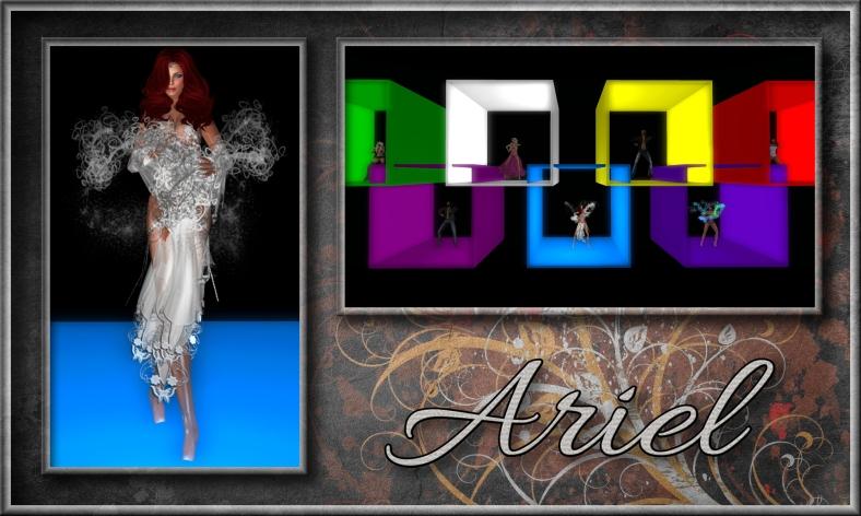 6-28-2015 - Winds - Ariel