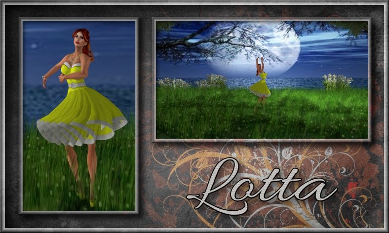 6-28-2015 - Winds - Lotta