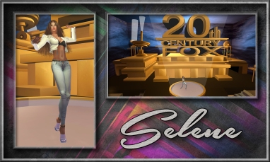 7-12-2015 - Winds - Selene
