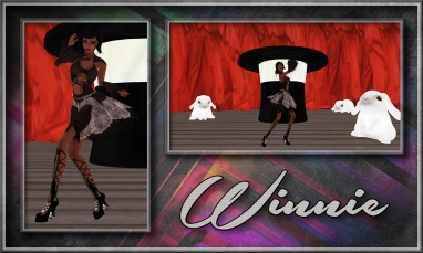 7-12-2015 - Winds - Winnie