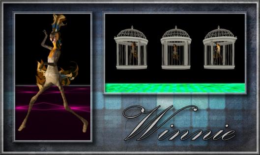 7-19-2015 - Winds - Winnie