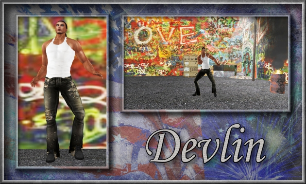 7-5-2015 - Winds - Devlin
