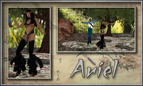 8-16-2015 - Winds - Ariel