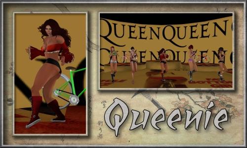 8-16-2015 - Winds - Queenie