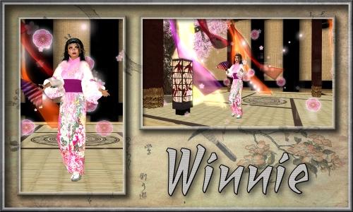 8-16-2015 - Winds - Winnie