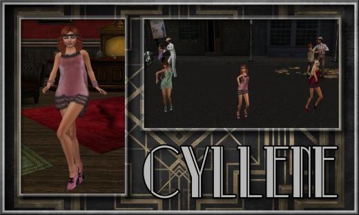 8-2-2015 - Winds - Cyllene