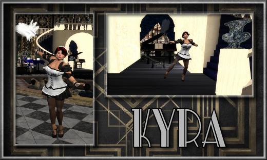 8-2-2015 - Winds - Kyra
