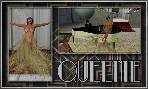 8-2-2015 - Winds - Queenie