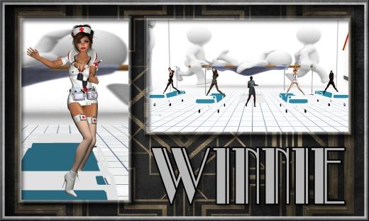 8-2-2015 - Winds - Winnie