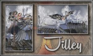 8-23-2015 - Winds - Jilley