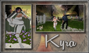 8-23-2015 - Winds - Kyra