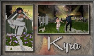8-23-2015 - Winds - Kyra