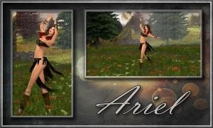 8-30-2015 - Winds - Ariel