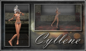 8-30-2015 - Winds - Cyllene