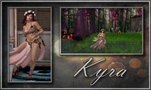8-30-2015 - Winds - Kyra