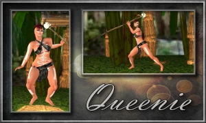 8-30-2015 - Winds - Queenie