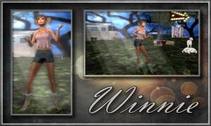 8-30-2015 - Winds - Winnie