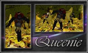 8-9-2015 - Winds - Queenie