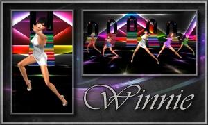 8-9-2015 - Winds - Winnie