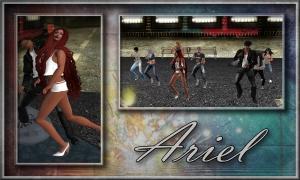 9-13-2015 - Winds - Ariel