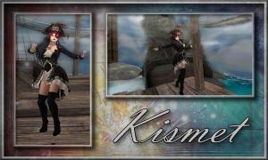 9-13-2015 - Winds - Kismet