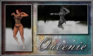9-13-2015 - Winds - Queenie
