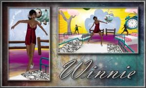 9-13-2015 - Winds - Winnie