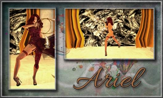 9-20-2015 - Winds - Ariel