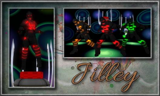 9-20-2015 - Winds - Jilley