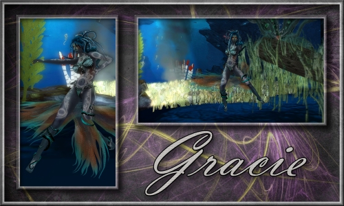 9-6-2015 - Winds - Gracie