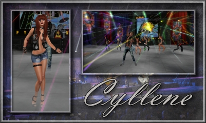 10-4-2015 - Winds - Cyllene