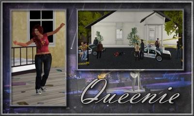 10-4-2015 - Winds - Queenie1