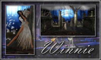 10-4-2015 - Winds - Winnie